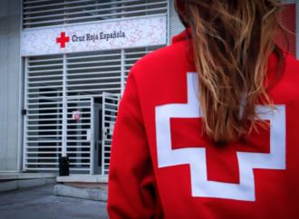 Cruz Roja organiza en Alcalá un curso de primeros auxilios