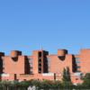 Éstas son las nuevas áreas que abrirá el Hospital de Alcalá antes de final de año
