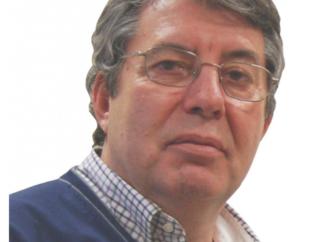 Políticos talla XXL / Por José Luis Cuesta
