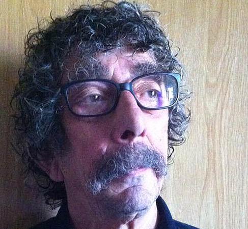 Fallece Juan Luengo, alma mater de CAJE