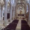 Los secretos de la Magistral de Alcalá