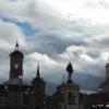 Documental en La2 sobre Alcalá de Henares, Ciudad Patrimonio de la Humanidad