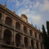 Nace ArqueólogAs, un proyecto para analizar el papel de la mujer en la historia de la arqueología en España