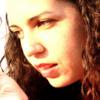 Las proporciones de la belleza, una invención del ser humano / Por Zaida Escobar