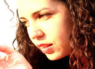 Charla-debate con Zaida Escobar