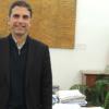 Javier Rodríguez, alcalde: «Alcalá vuelve a ser un lugar de interés para la inversión»