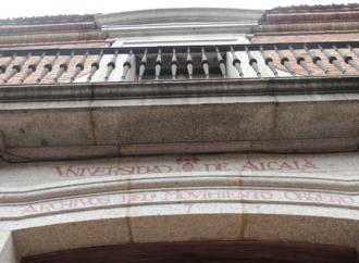 Los Archivos del Movimiento Obrero, premio Ciudad de Alcalá