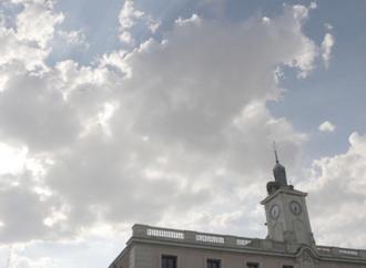 El Ayuntamiento busca una parcela para potenciar el turismo de autocaravanas