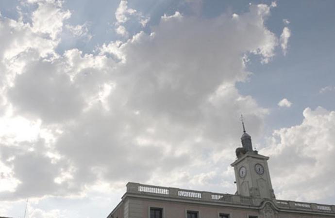 Alcalá de Henares invertirá un mínimo de 37 millones hasta 2020
