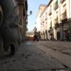 Vuelve el Mercado de la Aljama al Centro de Alcalá