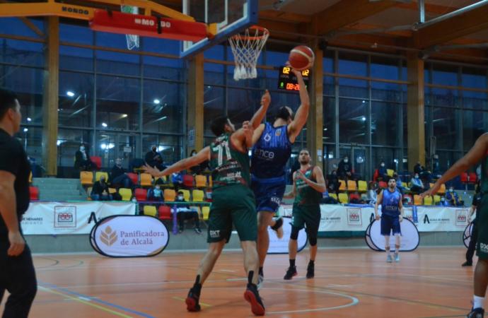 ¿Quieres ser árbitro de baloncesto? Nuevo curso en Alcalá de Henares