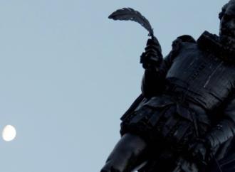 Juégate el café: ¿Cuánto sabes de Cervantes?