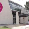 El Centro Universitario Cardenal Cisneros premia la experiencia educativa más innovadora