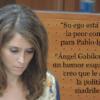 Díaz Ayuso propone usar las redes sociales con «buen humor, autocrítica y humildad»