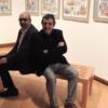 Los humoristas gráficos Gallego y Rey lanzan al mercado la primera App de humor gráfico en España