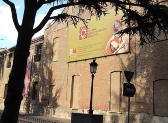 Curiosidades de Alcalá: el convento de la Madre de Dios, el de la Victoria… / Por María Jesús V. Madruga
