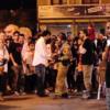 Vampiros, música y la marcha zombie para celebrar Halloween en Alcalá el 31 de octubre