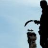 Alcalá acogerá 11 eventos con el sello de Cervantes