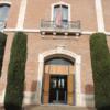 La gran residencia de estudiantes del centro de Alcalá, lista en 2017