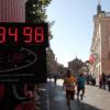 El running sigue de moda: éxito de la carrera GRUTEAR