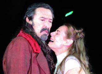 El Don Juan vuelve a conquistar a Alcalá