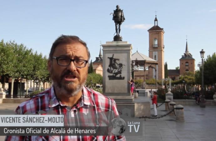 El origen de Saavedra, el segundo apellido de Miguel de Cervantes