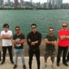 Los curas rockeros de Alcalá de Henares estrenan videoclip y darán 6 conciertos en Panamá