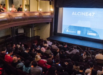 Estos han sido los ganadores del festival Alcine 46