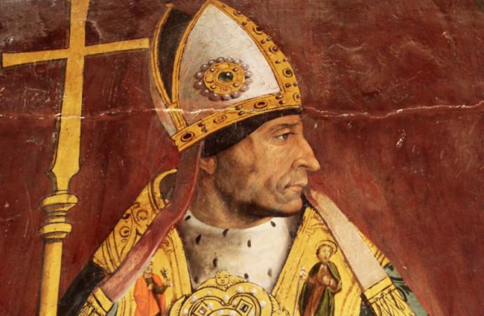 «Archivo Secreto Vaticano. Expediente Cisneros»: 2´6 millones de visitas en Youtube en un solo un año del documental alcalaíno