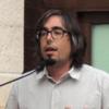 La Cultura está en 'Alerta Roja' / Por César Gallego