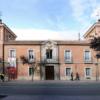 El Instituto Cervantes regalará un Quijote al 'alcalaíno' Papa Francisco