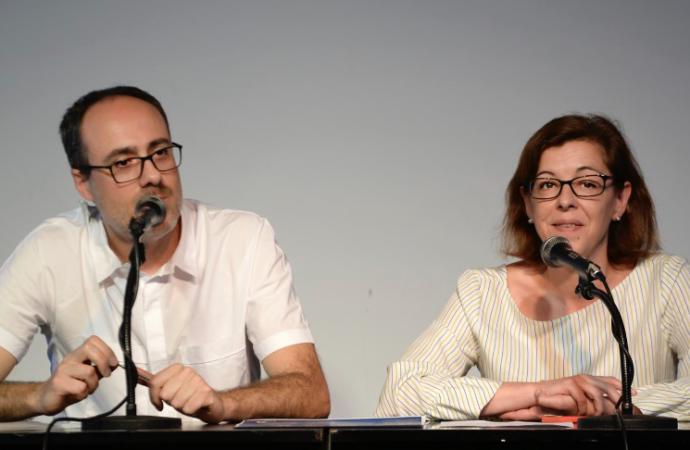 Ya sabemos cómo será el festival de cortometrajes 'Alcine50' el próximo año
