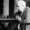 Manuel Azaña: 10 de enero de 1880