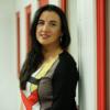 Mónica Silvana: «Desde la Comunidad de Madrid no se atienden las demandas de Alcalá de Henares»