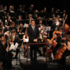 Entrevista / La Orquesta Ciudad de Alcalá celebrar su XX aniversario con un concierto muy especial