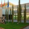El Parador de Alcalá se «redecora» con artistas internacionales