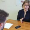 Pilar Fernández (IU): balance positivo del primer año de gobierno en Alcalá