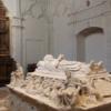 Concierto de Los gorriones de la Catedral de Ratisbona en la Universidad de Alcalá