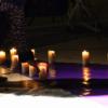 Acto para «arropar» a las víctimas de la violencia de género
