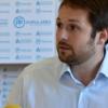 El PP de Alcalá califica de «derroche» el gasto de asores del «tripartito»