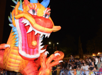 El PP de Alcalá carga contra la cabalgata: fue una «enorme decepción»