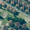 4 millones de euros para urbanizar Ciudad del Aire