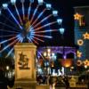 Ocio Infantil: 75 actividades para niños en Alcalá esta Navidad