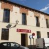 Cáritas anuncia la apertura del Centro San Juan Pablo II para personas sin hogar