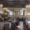 Menús contra el hambre en el Parador de Alcalá