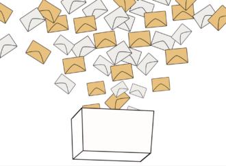 4M / Resultados en Directo: Elecciones a la Asamblea de la Comunidad de Madrid