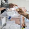 26J en Alcalá / El PP quiere ganar claramente, pero recela del 'subidón' de Unidos Podemos