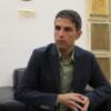 """26J en Alcalá / Javier Rodríguez: """"Gracias a los más de 22.500 votantes que han confiado en nosotros"""""""