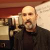 Javier Cámara: de Alcalá a Hollywood
