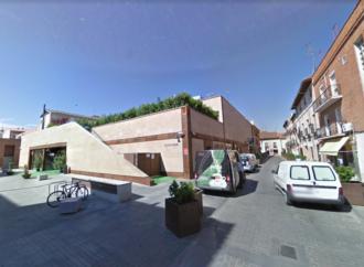 El Ayuntamiento busca incrementar la seguridad en los alrededores del Mercado
